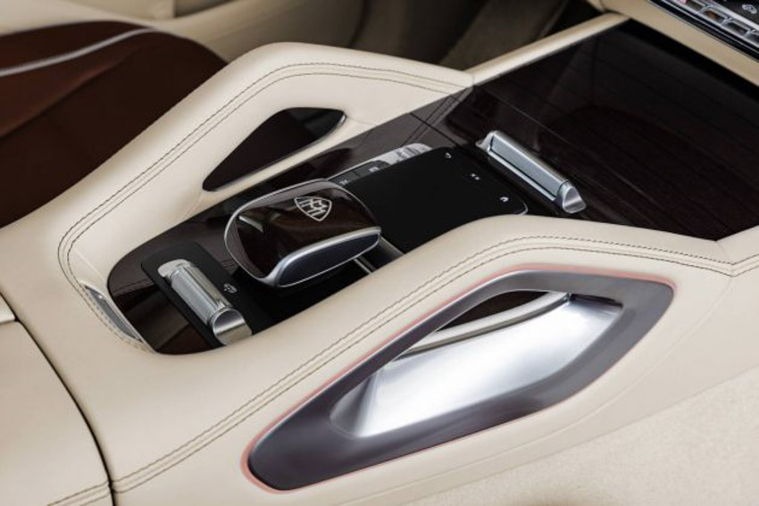 Mercedes-Maybach GLS600 chính hãng giá từ 12,5 tỷ đồng-13