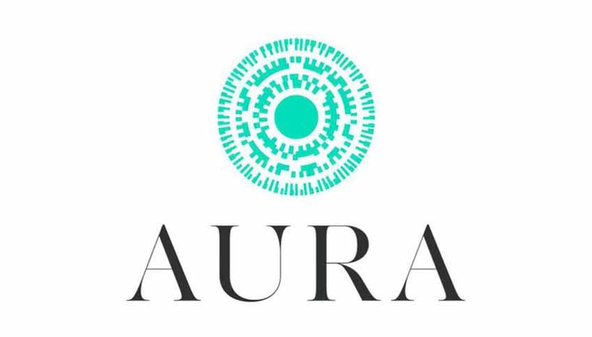 Louis Vuitton, Cartier, Prada sử dụng công nghệ Blockchain để chống hàng giả - 2