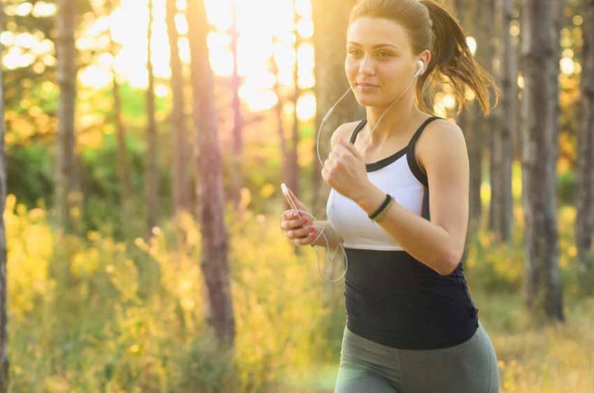 9 quan niệm sai lầm về tập thể dục - 2