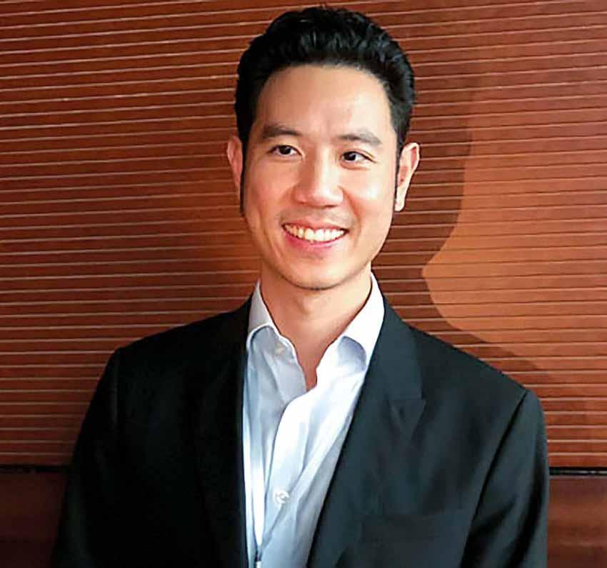 TS. Giáp Văn Dương: Giáo dục phải đào tạo con người tự chủ, sống hạnh phúc, làm hiệu quả - 3