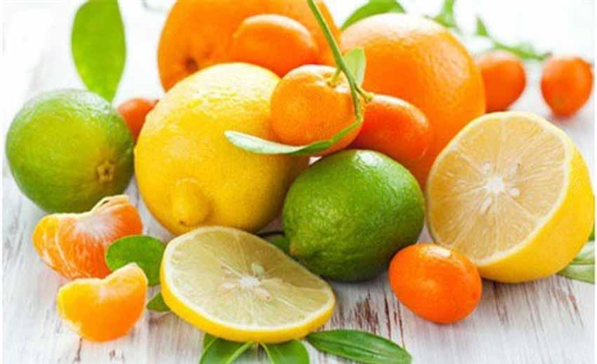 Chế độ dinh dưỡng làm sao để tăng đề kháng chống lại COVID-19? - 3