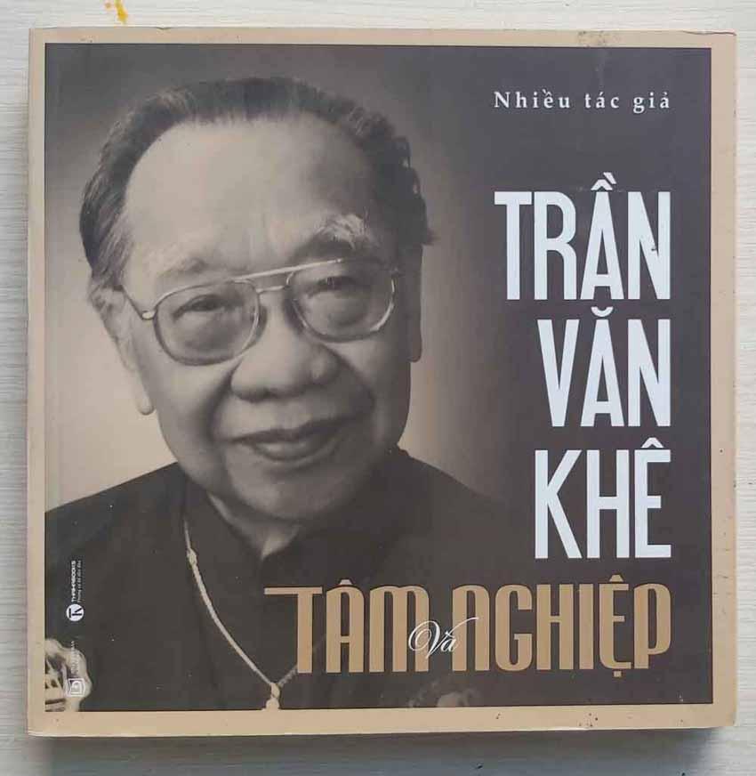 Khởi động Giải thưởng Trần Văn Khê: Tôn vinh tài năng âm nhạc truyền thống Việt Nam - 2