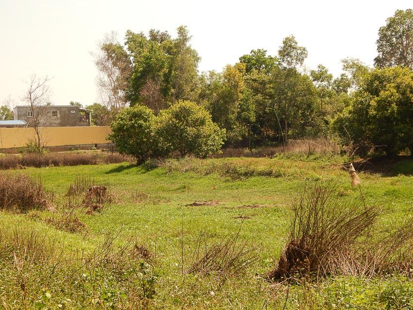 Baray trong văn hóa Hindu - 9