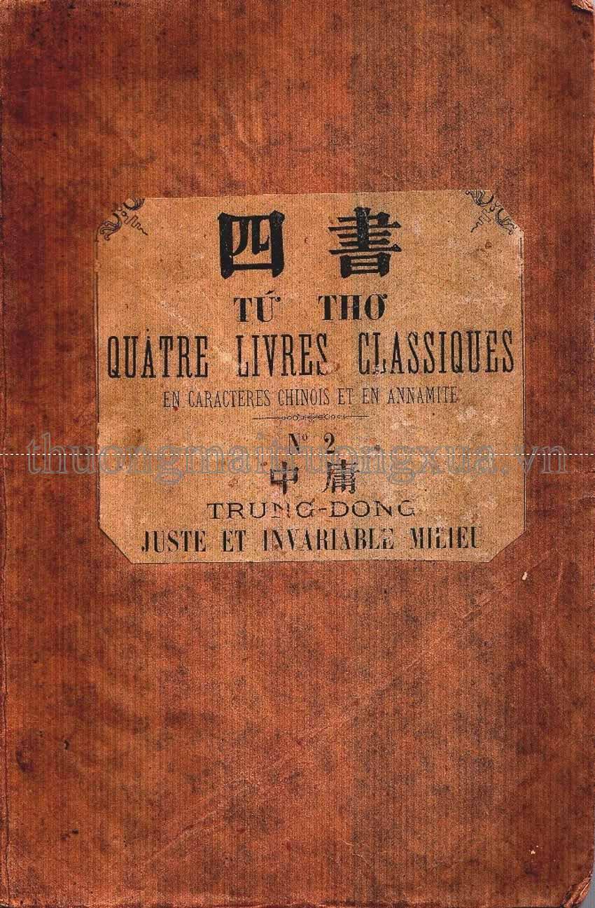 Xuất bản ở Nam bộ giai đoạn cuối thế kỷ XIX - đầu thế kỷ XX - 2