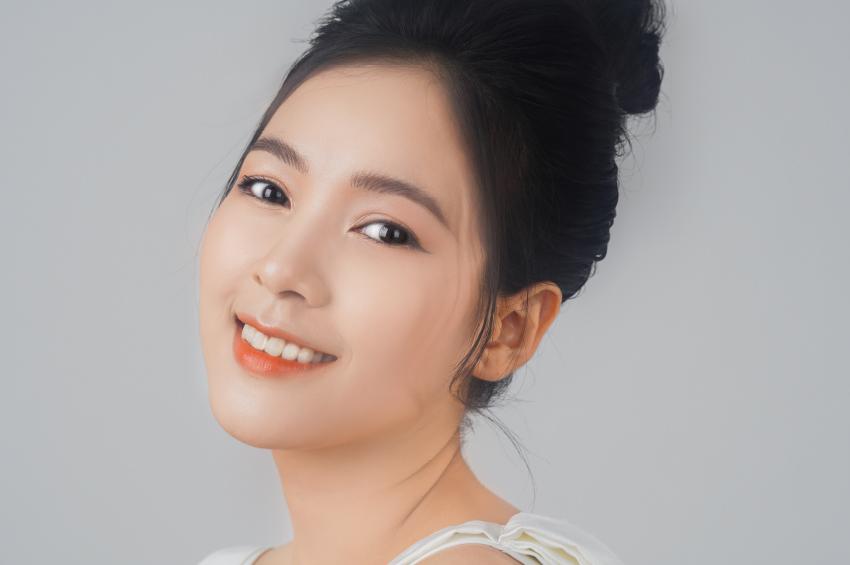 """Đưa làn da trở về tuổi 20 một lần nữa với """"Jinhye - mặt nạ quay ngược thời gian"""" - 6"""