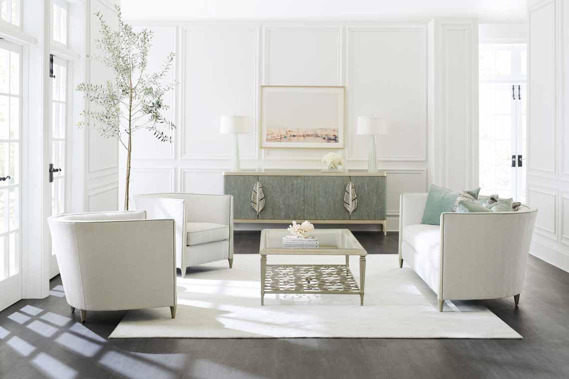 Anh Phạm Cao Đông - Tổng Giám đốc CDC Home Design Center: Đầu tư tối ưu để mang lại giá trị khác biệt cho khách hàng - 18