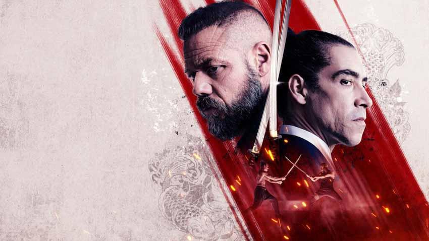 Phim hay Netflix trong tháng 6 này có gì? Siêu trộm Lupin trở lại trong phần 2 đầy hấp dẫn - 14