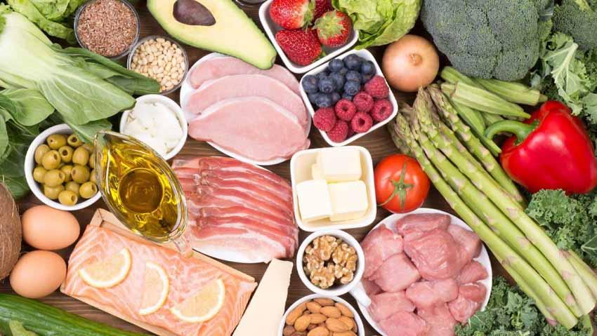 11 nguyên tắc vàng để hướng dẫn trẻ ăn uống lành mạnh - 8