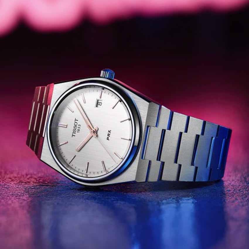 Gợi ý 5 mẫu đồng hồ tuyệt vời cho dịp Ngày của Cha - 6