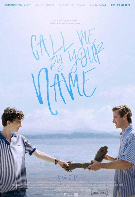 Những tựa phim về LGBTQ+ bạn không nên bỏ lỡ (phần 1) - 2