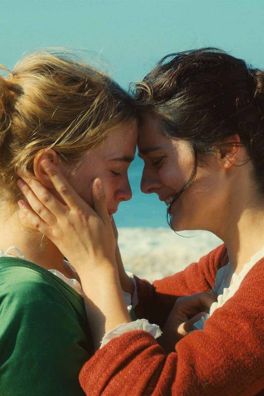 Những tựa phim về LGBTQ+ bạn không nên bỏ lỡ (phần 1) - 3