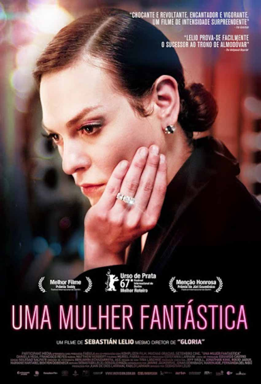 Những tựa phim về LGBTQ+ bạn không nên bỏ lỡ (phần 1) - 5