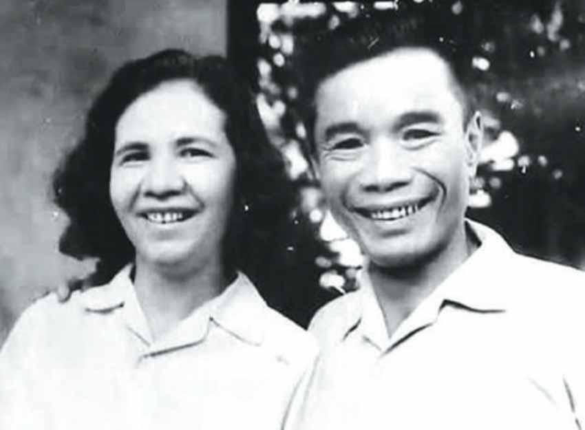Lưu Quý Kỳ - nhà báo cách mạng chân chính và tài năng - 2