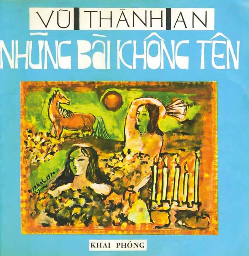 Tuyển tập nhạc Sài Gòn: Vàng son rớt lại - 2