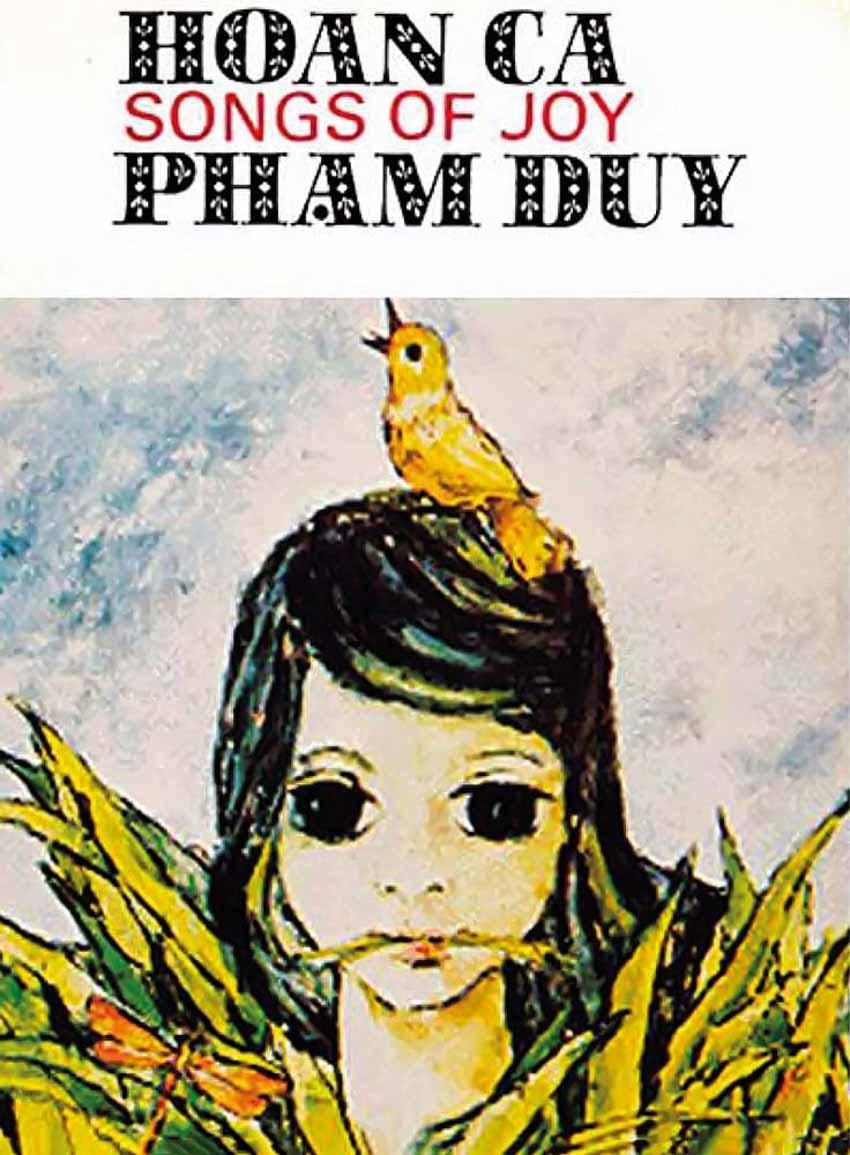 Tuyển tập nhạc Sài Gòn: Vàng son rớt lại - 5