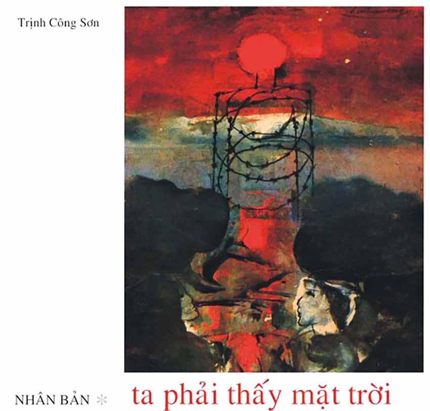 Tuyển tập nhạc Sài Gòn: Vàng son rớt lại - 7