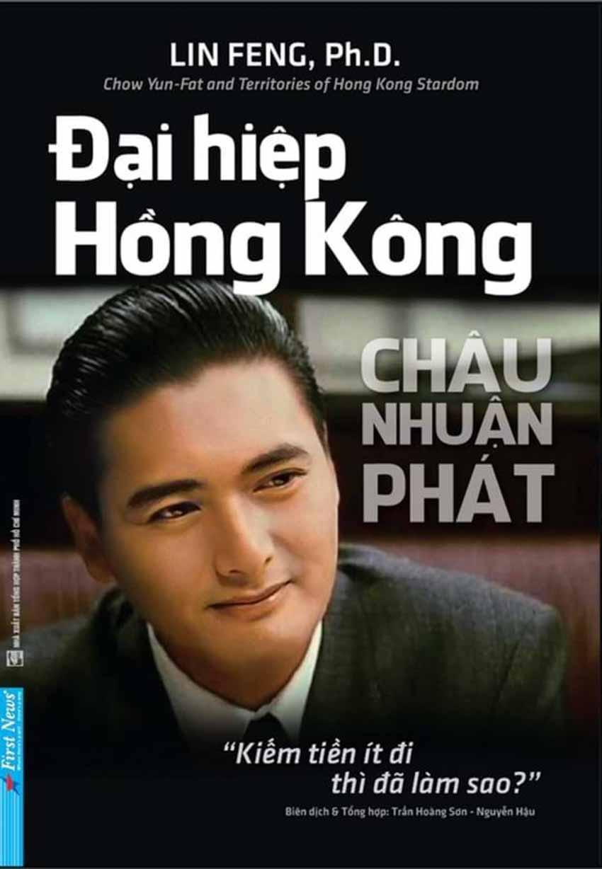 Khi anh hùng lãng mạn Châu Nhuận Phát đến Sài Gòn - 1