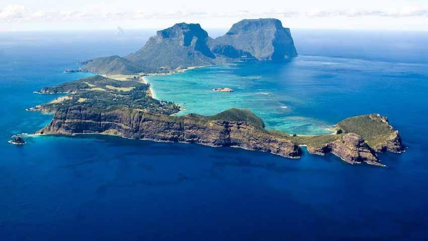 Hòn đảo sản xuất 80% vani cho thế giới - 11