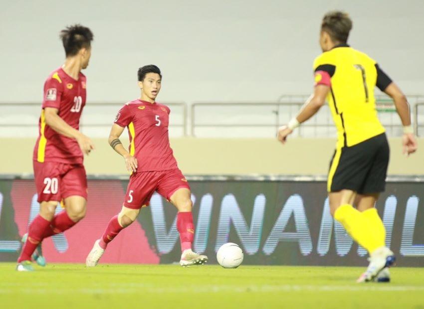Việt Nam World Cup