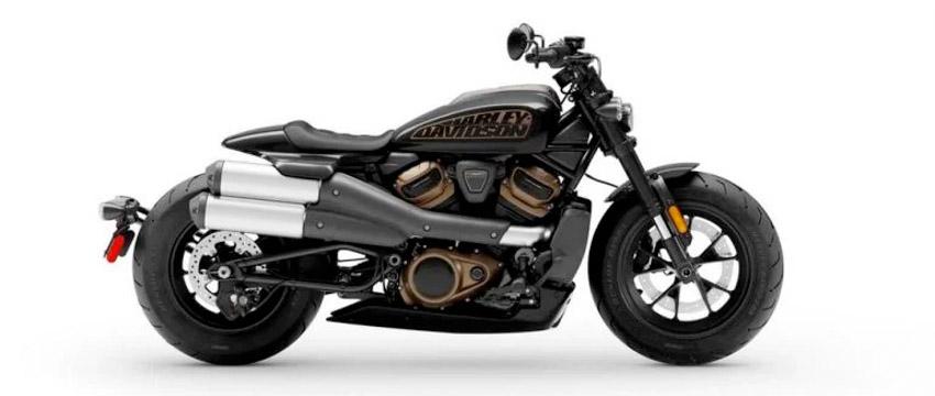 2021-Harley-Davidson-Sportster-S-1-04