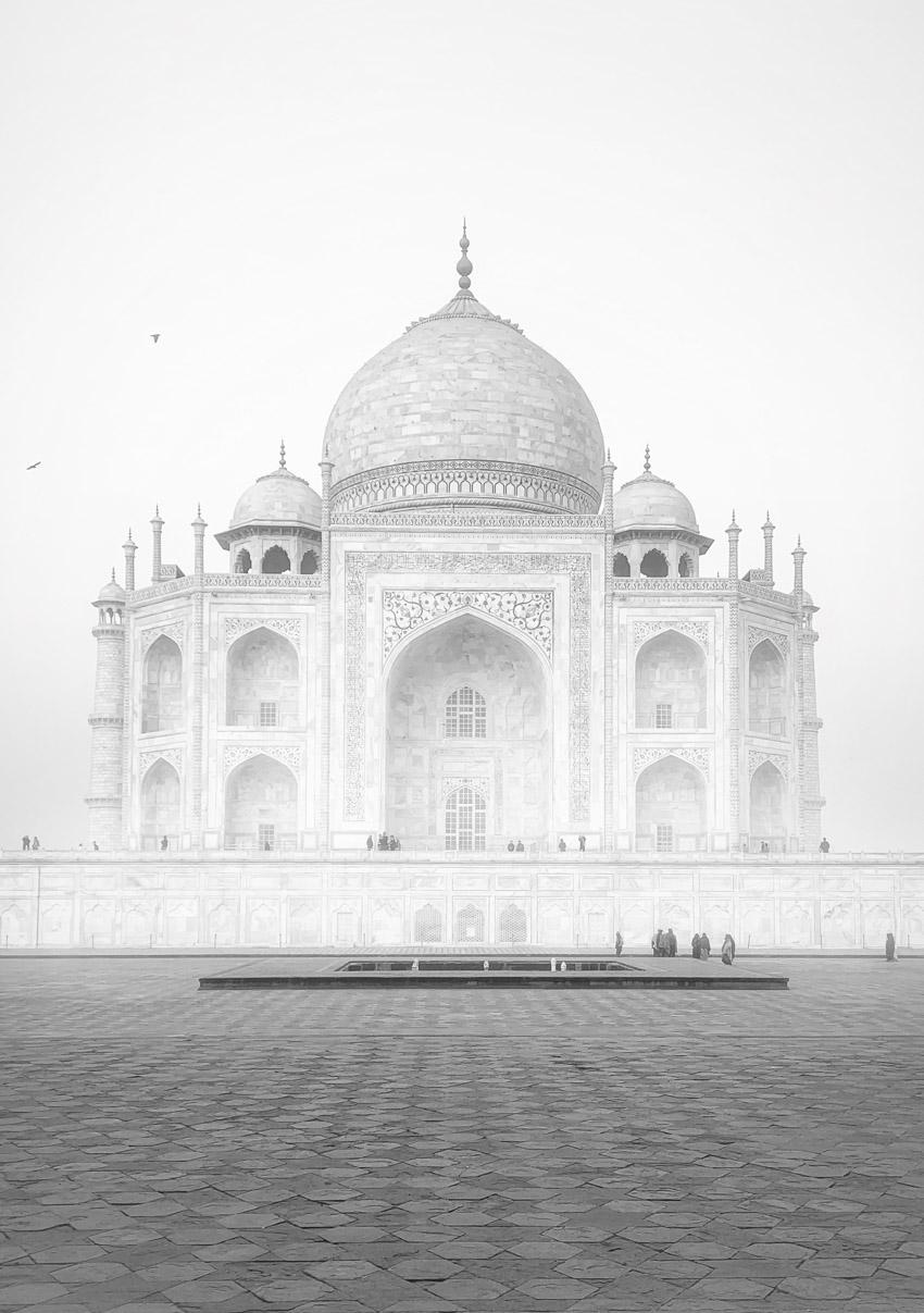 Người chiến thắng Giải thưởng Nhiếp ảnh iPhone năm 2021