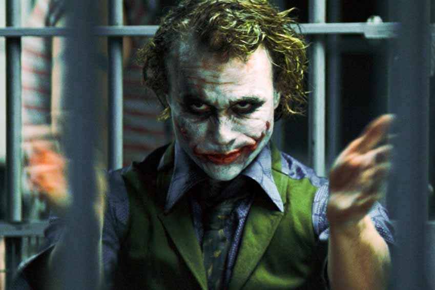 Christopher Nolan, có thể bạn chưa biết - 6