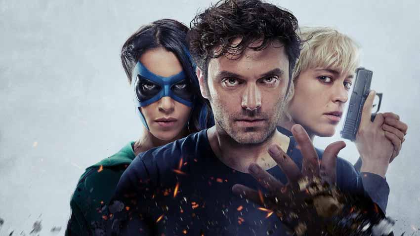 Phim hay Netflix tháng 7 này? Vùng Đất Quỷ Dữ, Đêm Thứ 8 và còn nhiều cái tên khác - 6
