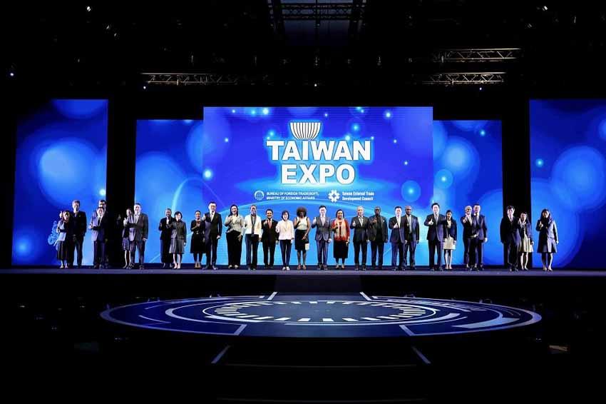 Di động điện tử: Xu thế mới đầy tiềm năng cho doanh nghiệp Việt - 1