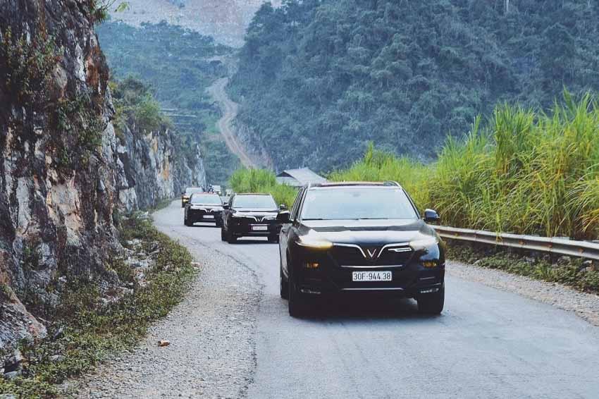 VinFast đã thay đổi cách bán ô tô tại Việt Nam như thế nào? - 1