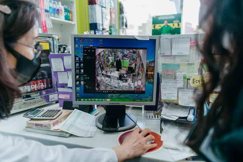 Ứng dụng truy vết điện tử: Đánh đổi giữa quyền riêng tư và sức khỏe cộng đồng? - 1