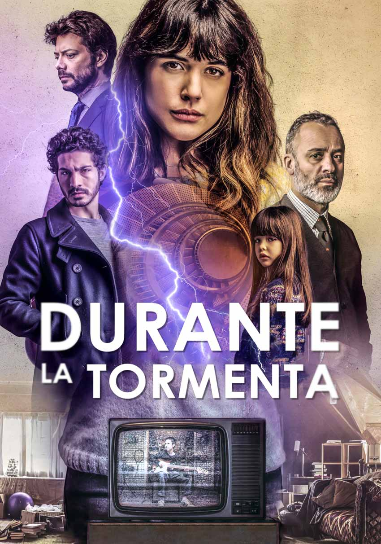 Top 10 phim Tây Ban Nha hay và ấn tượng bậc nhất - 6