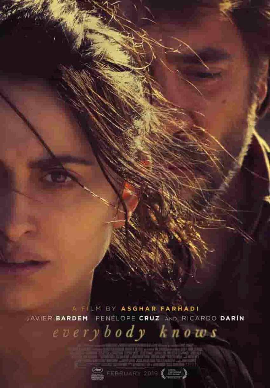 Top 10 phim Tây Ban Nha hay và ấn tượng bậc nhất - 7