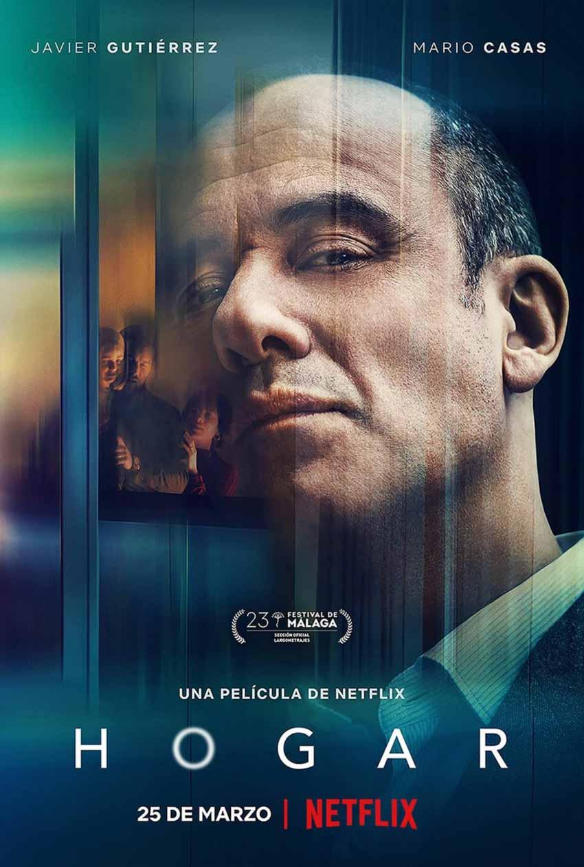Top 10 phim Tây Ban Nha hay và ấn tượng bậc nhất - 9