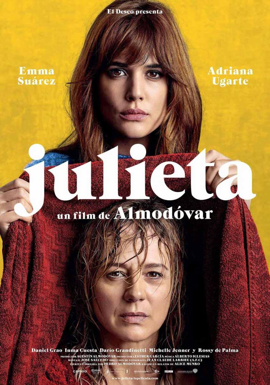 Top 10 phim Tây Ban Nha hay và ấn tượng bậc nhất - 11