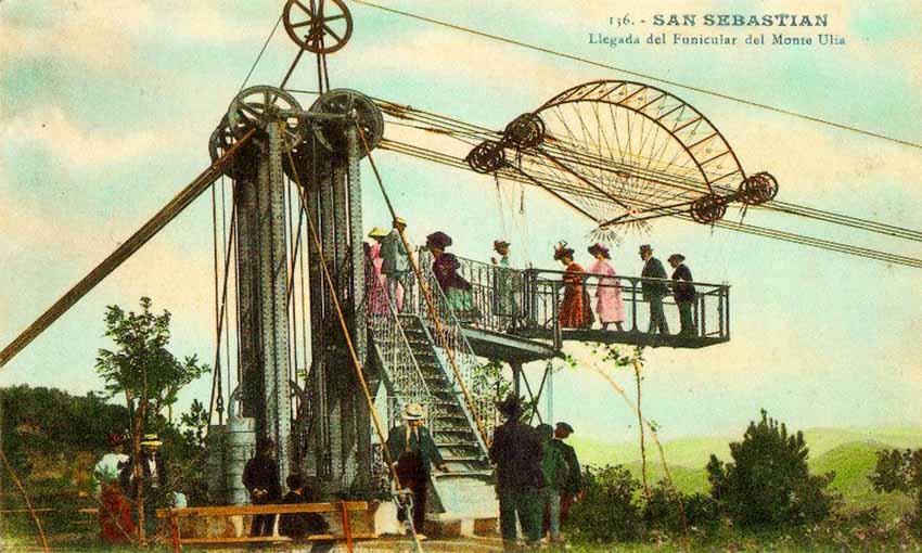 Những phát minh vĩ đại của Tây Ban Nha  - 6