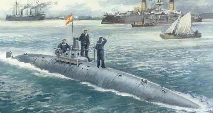 Những phát minh vĩ đại của Tây Ban Nha  - 21