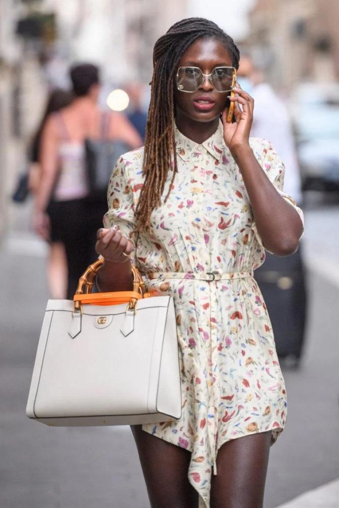 Gucci-Diana-bag-hdecorplus-20210721-9