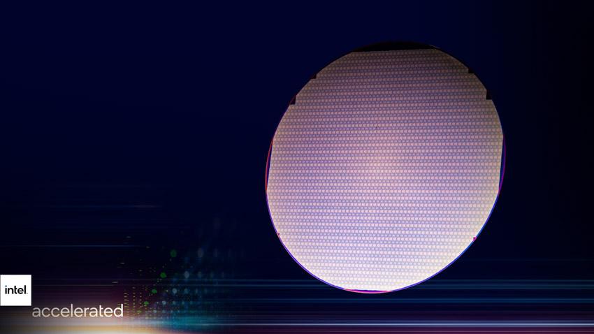 Intel đẩy mạnh đổi mới trong tiến trình xử lý và đóng gói