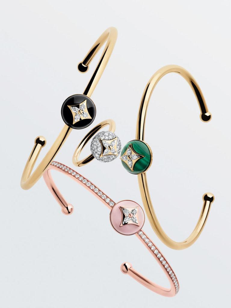 Louis-Vuitton-bst-trang-suc-B-Blossom-20210218-hdecorplus-02