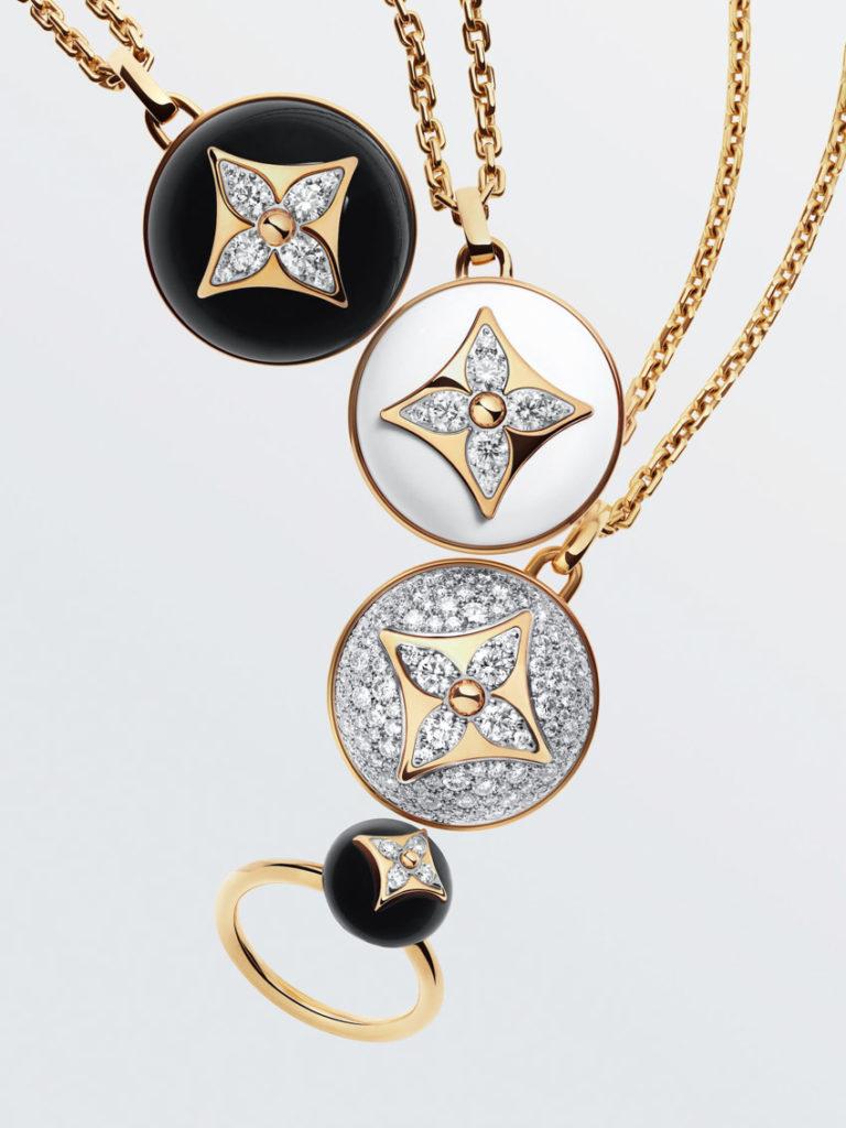 Louis-Vuitton-bst-trang-suc-B-Blossom-20210218-hdecorplus-04