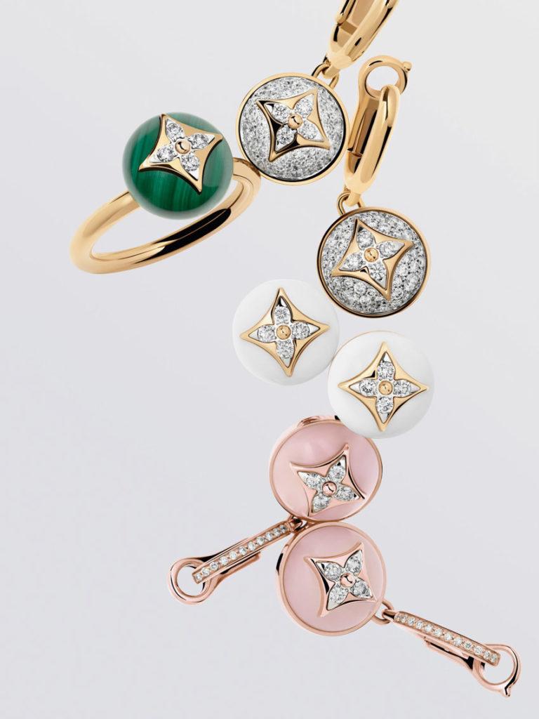 Louis-Vuitton-bst-trang-suc-B-Blossom-20210218-hdecorplus-05