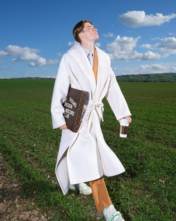 Men's-Fall-Winter-2021-Campaign-20210723-dnplus-11
