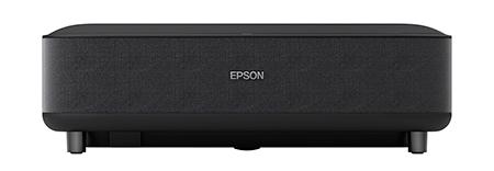 TV chiếu laser thông minh - EpiqVision EH-LS300B