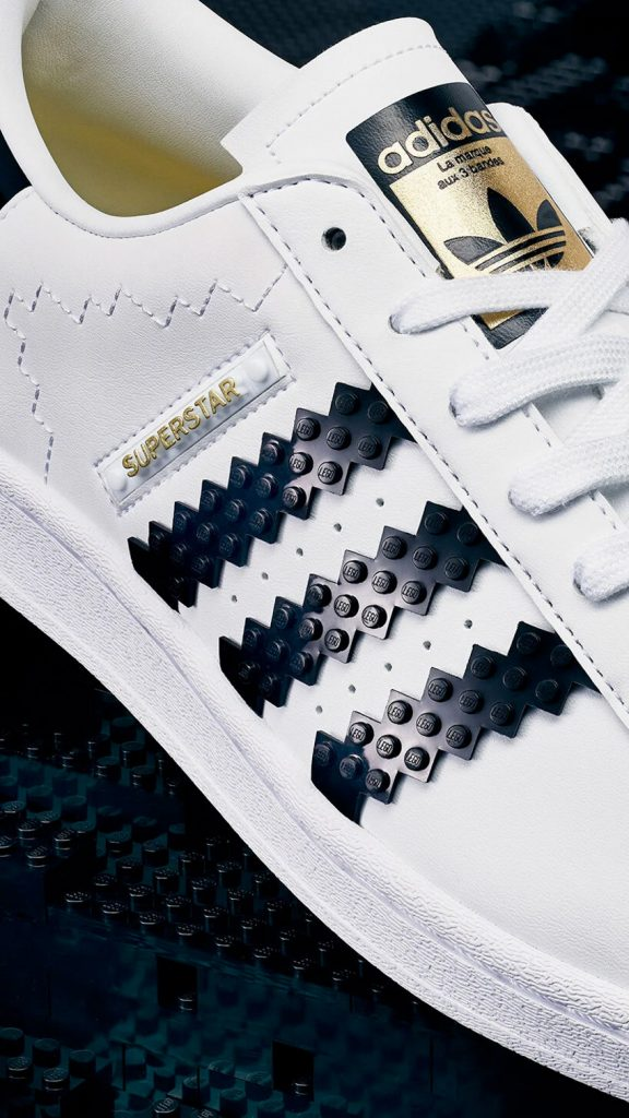 adidas-Superstar-LEGO-20210715-dnplus-12
