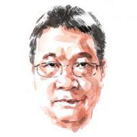 GS-TS Nguyễn Sĩ Huyên