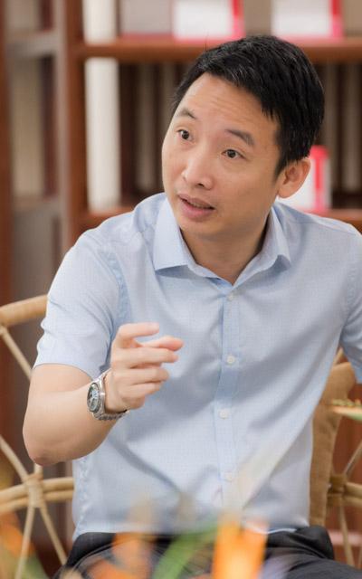 doan-hieu-minh-ngu-phuc-duong-s-20210706-dnplus-03