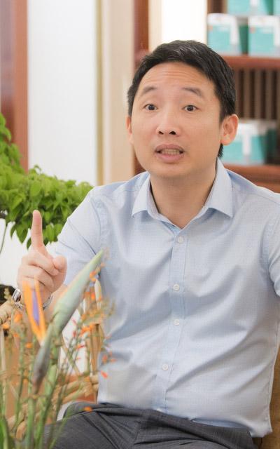 doan-hieu-minh-ngu-phuc-duong-s-20210706-dnplus-05