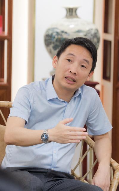 doan-hieu-minh-ngu-phuc-duong-s-20210706-dnplus-07