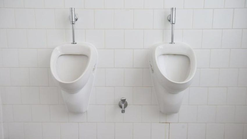 Tản mạn toilet - 7