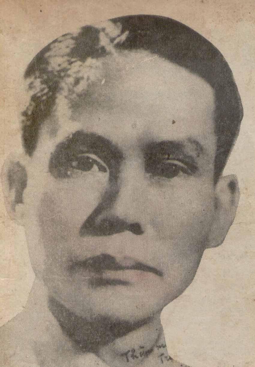 Viết lời tựa 'Đôi lứa xứng đôi' của Nam Cao: Lê Văn Trương 'dự báo' những gì? - 1